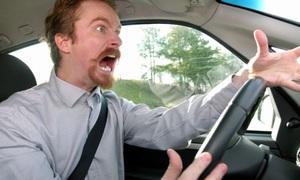 Autíčkář se ptá: Autíčkář se ptá: Největší automobilové zklamání?