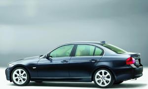 Ptejte se: Ptejte se Vojtů: BMW se šesti, nebo s osmi?
