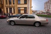 Autíčkář se ptá: Nejlepší limuzína chudého petrolheada