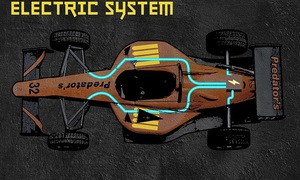 Napsali jinde: Autíčkářův týden: Genesis chce V8, GT 86 chce být Jaguar, Mitubishi chce být nosorožec a 918 chce na rallye