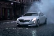 Cadillac CT6: Osmiválec bude!
