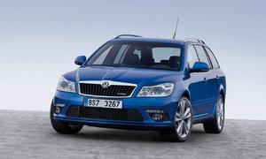 TopX: 5 nejpřeceňovanějších automobilových údajů