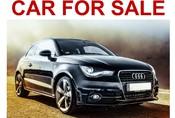 Jak inzerovat, abyste své auto prodali rychle a výhodně