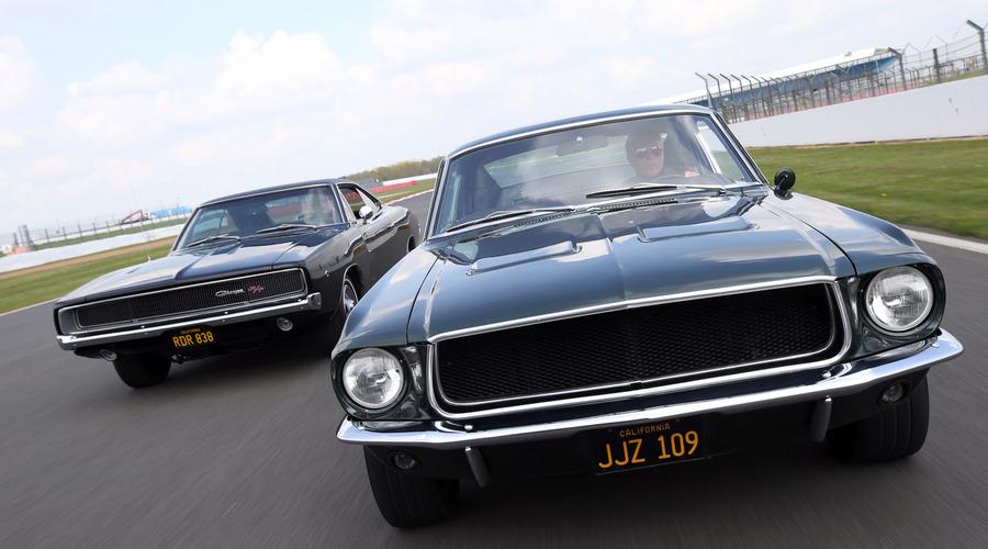 fdf16b70937 TopX  12+1 aut