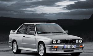 Autíčkářova fikce, Autíčkářův hejt, Editorial: Co by se stalo, kdyby BMW znovu vyrobilo M3 E30?