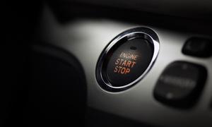 Autíčkářův hejt, WTF?: Zranitelnost bezklíčových systémů aneb ukradni si svoje auto