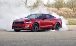WTF?: Mustang s výkonem větším než Hellcat pod milion a půl?