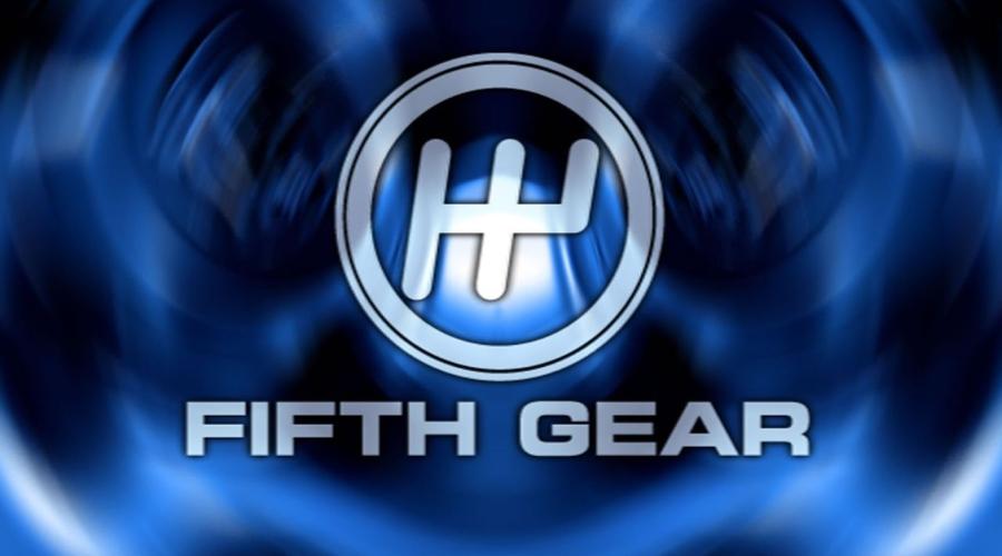 Novinky: Fifth Gear po čtrnácti letech definitivně končí