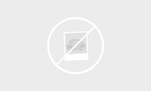 Recenze & testy: Test: VW Lupo 3L - Eko veterán