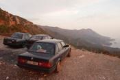 AlbaniaTrip: část 3.