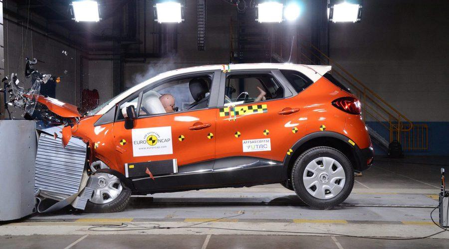 TopX: 5 automobilových žebříčků, kterým není radno (příliš) věřit