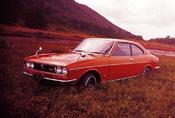 10 aut od Mazdy, která psala historii