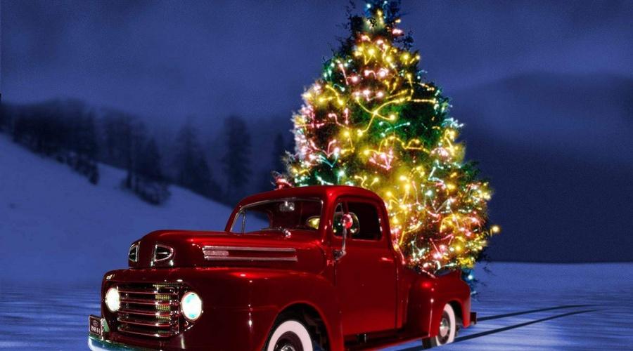 Autíčkář se ptá: Autíčkář se ptá: Jaký vánoční dárek pro nadšeného autíčkáře?