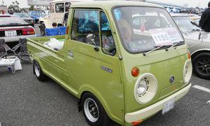TopX: Zachraňte roztomilá autíčka!