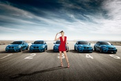 11 automobilových reklam, které máme rádi