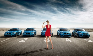 Autíčkář se ptá, Historie, TopX, Video: 11 automobilových reklam, které máme rádi