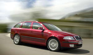 Autíčkář se ptá, Autíčkářův hejt: Nejnegativnější automobilová recenze?