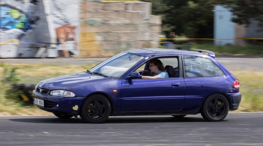 Autíčkář se ptá: Autíčkář hledá PlechCup speciál aneb jaké nejlepší auto za babku?