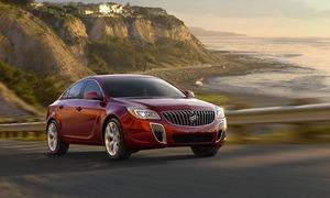 Autíčkářův týden: Jak je to s PSA a Opelem? Změní Uber svět aut? Lžou výrobci supersportů?