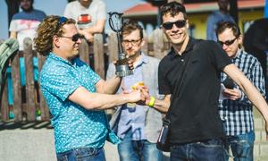 Trackday: Autíčkář.TV uvádí video z prvního letošního trackdaye v Mýtě!
