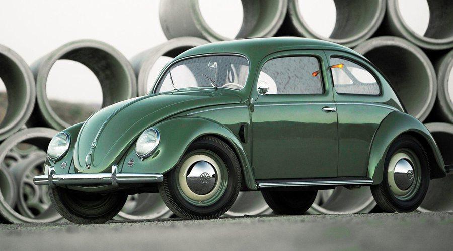 Ptejte se Vojtů: Ptejte se: Věčné auto pro domácího opraváře aneb moderní kára nafurt