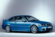 Jsou všechna moderní auta vyměklá? Aneb na co jsem přišel při testování BMW 340i