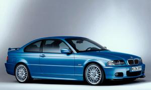 Editorial: Jsou všechna moderní auta vyměklá? Aneb na co jsem přišel při testování BMW 340i
