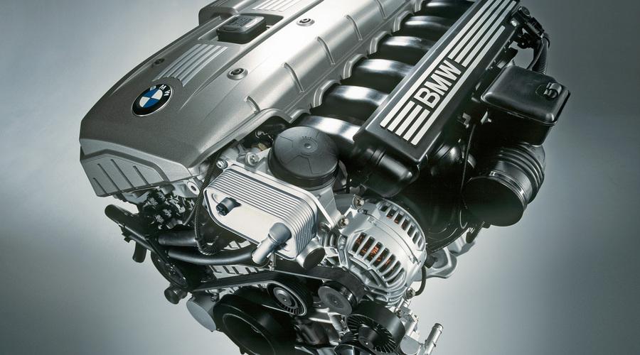 Bazarový snílek: Po stopách posledního atmosférického BMW