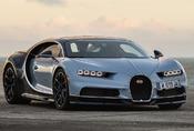 Jaké nejrychlejší auto vám ještě dává smysl? | Autíčkář se ptá
