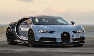 Autíčkář se ptá: Jaké nejrychlejší auto vám ještě dává smysl? | Autíčkář se ptá