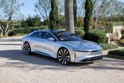 Jak bude vypadat automobilová budoucnost? | Autíčkář se ptá