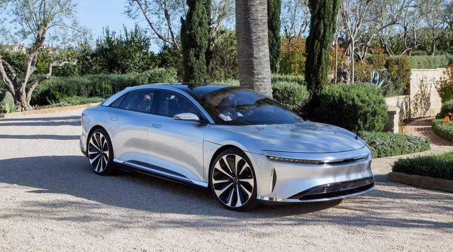 Autíčkář se ptá: Jak bude vypadat automobilová budoucnost? | Autíčkář se ptá
