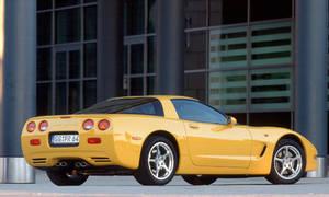 9 rychlých aut, která jsou překvapivě levná