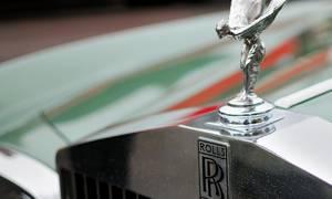 TopX: 10 aut, která vypadají draze, ale nejsou
