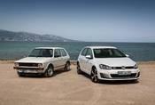 Jak drahé bylo vaše oblíbené levné auto, když bylo nové?