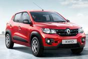 Je malý Renault za necelých 100 tisíc nejdůležitějším novým autem poslední doby?