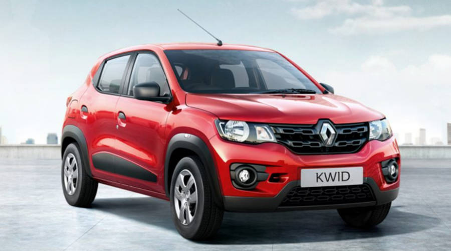 Představujeme: Je malý Renault za necelých 100 tisíc nejdůležitějším novým autem poslední doby?