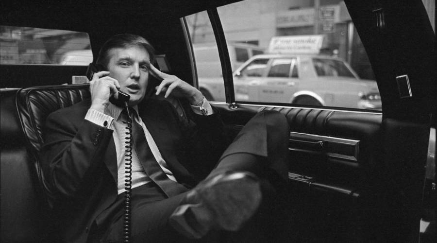 Autíčkář se ptá: Jak nebýt za hulváta když telefonujete v autě
