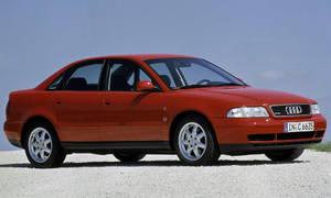 Editorial, Historie: Srovnání cen aut v roce 2000 a nyní. Kolik stál Yaris, Octavia nebo BMW 328i?