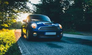 Recenze & testy: Mini Cooper (R56): Volba stylového člověka?