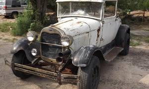 Kdy končí sranda aneb po kolika letech už auto vyžaduje renovaci? | Autíčkář se ptá