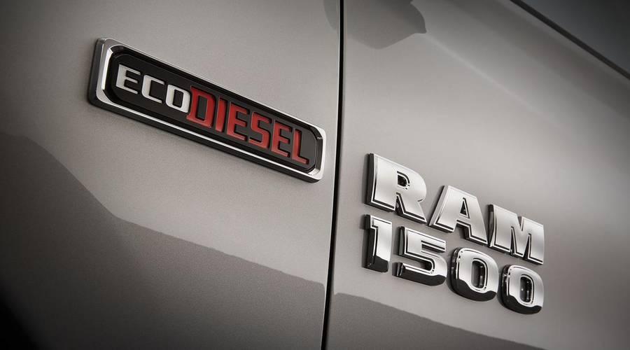 Autíčkář se ptá: Vyplatí se v dnešní době diesel? | Autíčkář se ptá