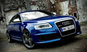 Ptejte se: Rychlé ředitelské sedany: Aneb lze za milion korun dostat víc než Golfa v plné?