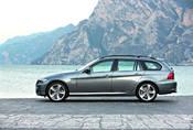 Jak nahradit stárnoucí BMW? | Ptejte se Vojtů
