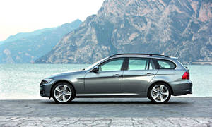 Ptejte se: Jak nahradit stárnoucí BMW? | Ptejte se Vojtů