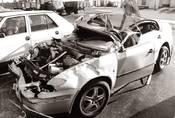 Záhadný konec Ludvíka Kalmy: Byla to nehoda, nebo atentát?