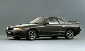 Novinky: Nissan startuje prodej dílů do legendárních aut v programu Nismo Heritage