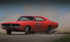 Co vás dokáže nejvíce naštvat či rozesmát na filmových automobilových honičkách?