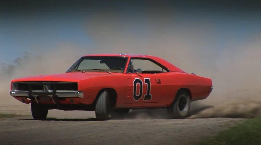 Autíčkář se ptá, TopX: Co vás dokáže nejvíce naštvat či rozesmát na filmových automobilových honičkách?