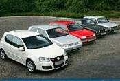 Měly by automobilky naslouchat tomu, co zákazníci říkají že chtějí?